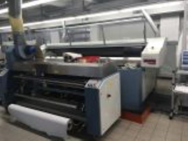 Robustelli MONNALISA ML180 M12 8 180 Cm