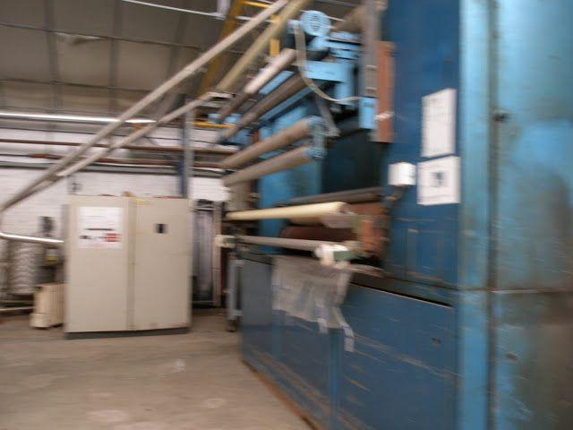 Others Vivrating dryer