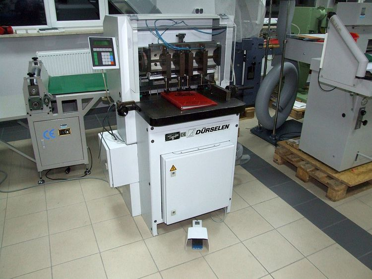 Durselen PB-01 05