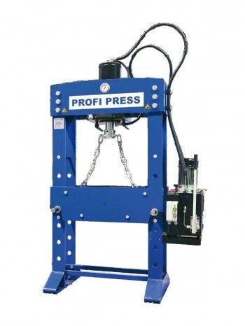Profipress Profipress 100 TON MH/MC-2 100 TON