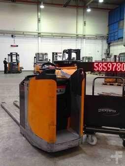 Still EXU-S24 2400 kg