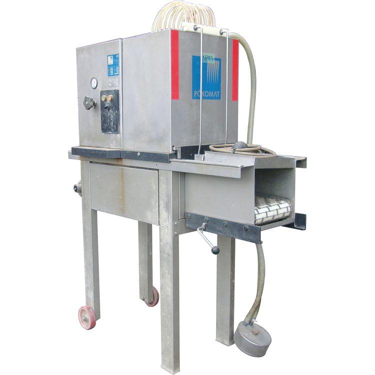Pokomat P18 / 320 injector