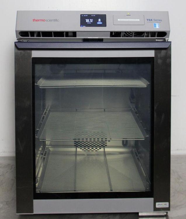 Thermo Scientific TSX505GA High-Performance Undercounter Refrigerator