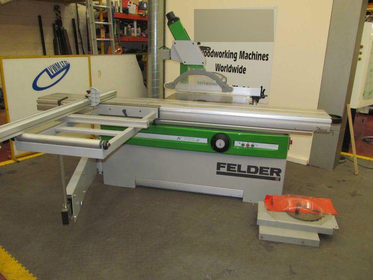 Felder K700 PANELSAW