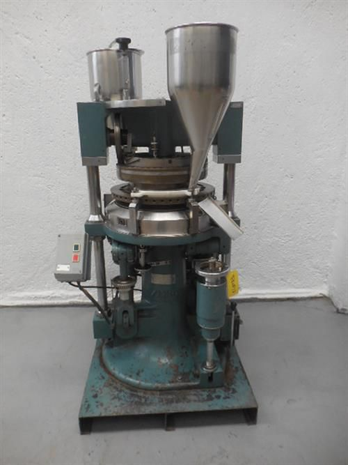 Others BB45  Tablet Press