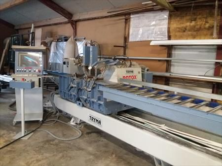 Others ROTOX ZGS 314
