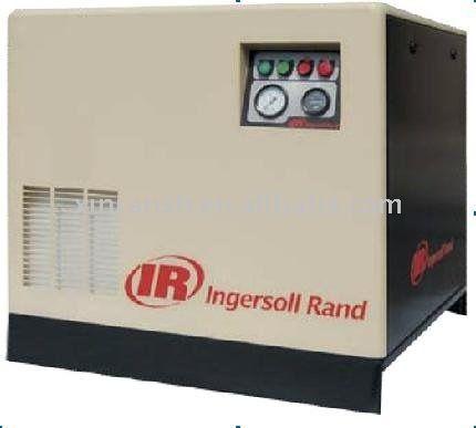 3 Ingersoll Rand MLD160 28 m3/min