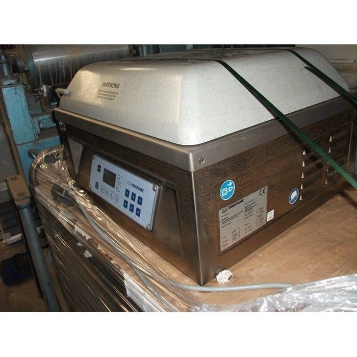 Multivac C200 Vacuum Packer