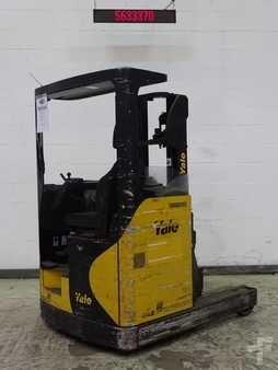 Yale MR14 1400 kg