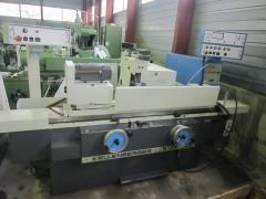 Kellenberger R 125 X 1000