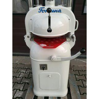 Fortuna semi-automatic Gr. 3 Bread press