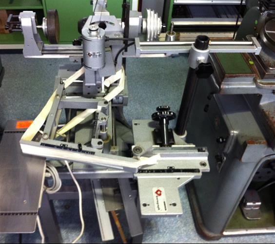 Gravograph TXL Engraving Machines
