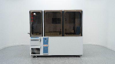 Thermo BioBank -80C Microplate Hotel