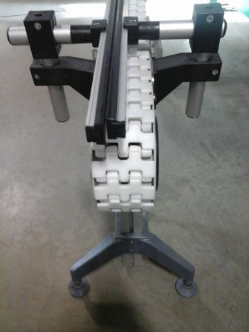 Others Belt Overroller