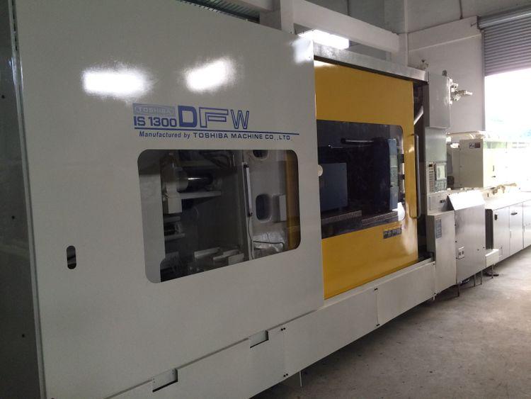 Toshiba IS1300DFW-200A 1