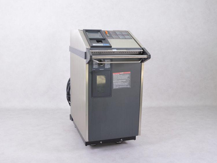 Steris VHP 1001 DU, Decontaminator/steriliser