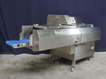 Holac 23/74 CS Flexible portion cutter