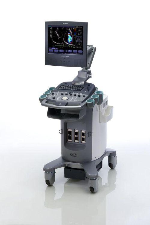 Siemens X300