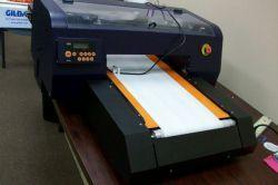Others Viper DTG Viper Printer