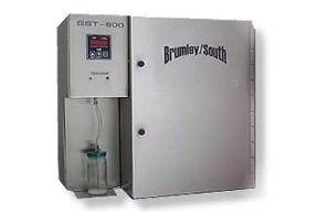 Brumley South SST-1200