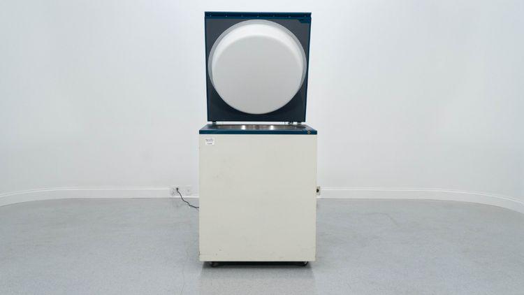 MVE XLC-1200F-GB Cryogenic Freezer