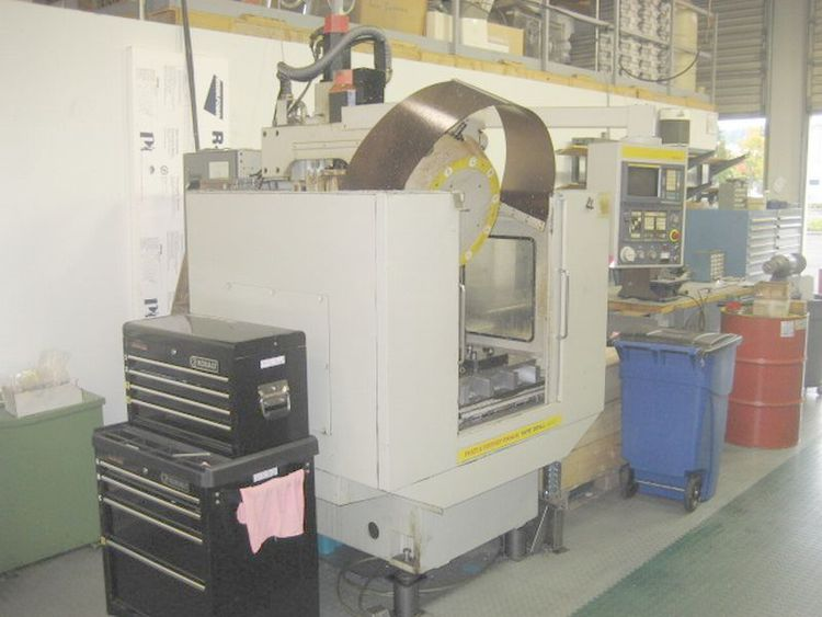Pratt & Whitney TAPE DRILL MATE 3 Axis