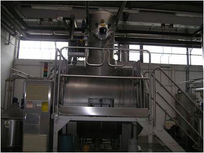 Scholl Rapidstar Midi Century RMC 14 180-200 Kg
