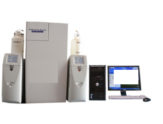 Dionex ICS-1000/URG -9000B Ion Chromatography Systems with ION Monitor