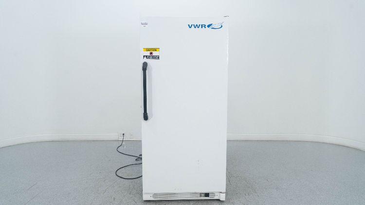VWR SCGP-2004 Freezer