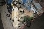 Buffalo CRO-6011 pump