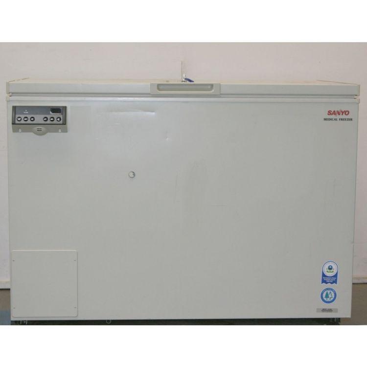 Sanyo MDF 436 Freezer