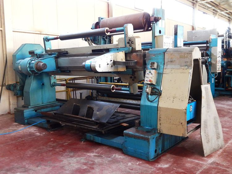Others SABS 1.400 mm
