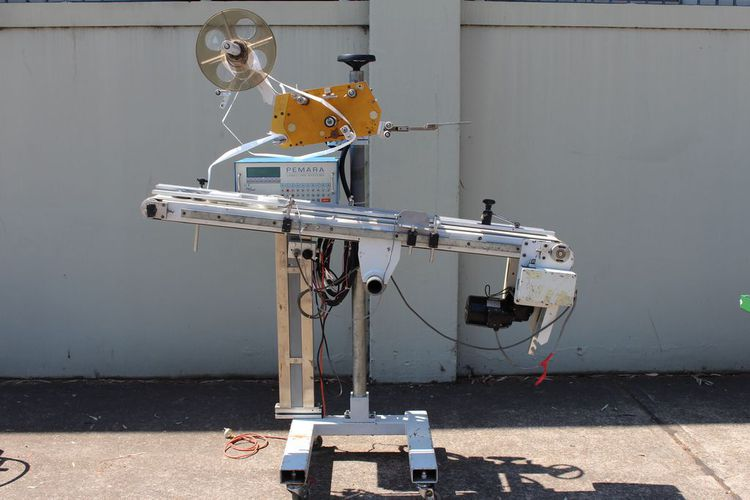 Other Labeller