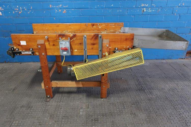 Other Belt Conveyor