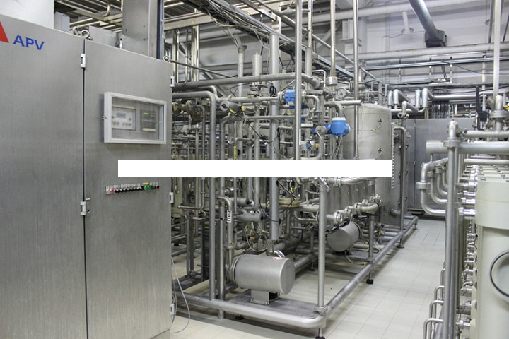 2 Others Micro Filtration Non-Alcohol Beer Production Line