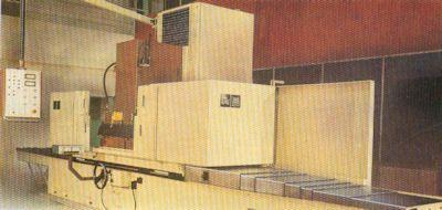 Meuselwitz SFS 630/2