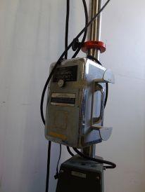ZEISS Photo-Zusatz, Microscope