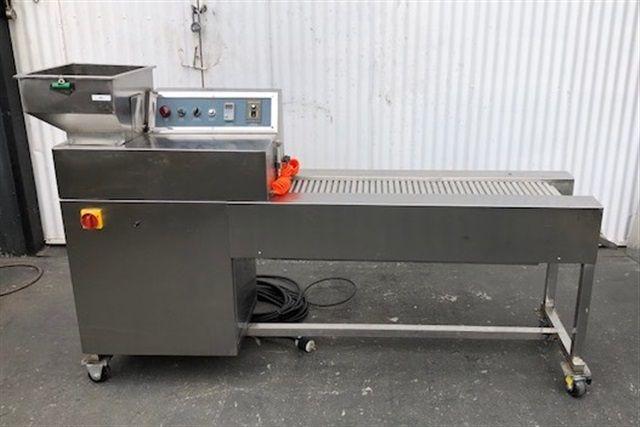 Kangda  YJX-220 Capsule Inspection Machine