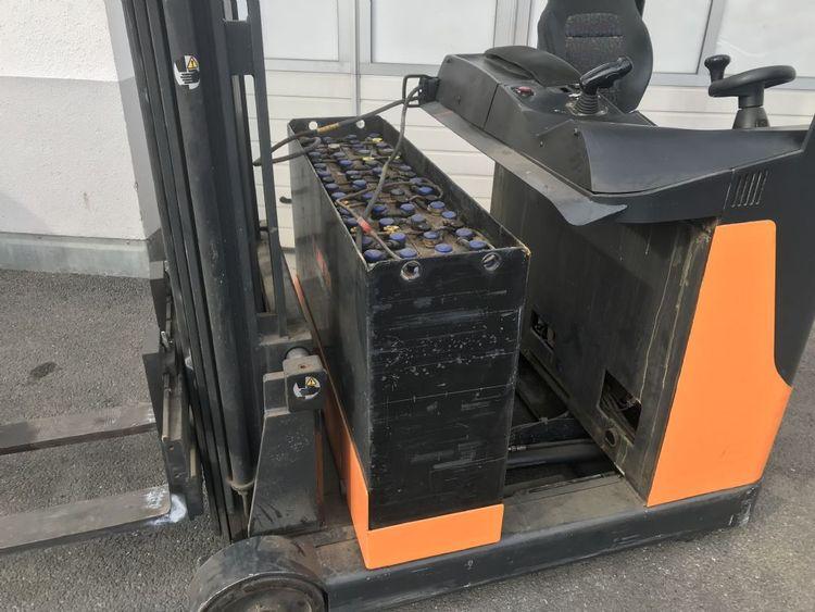Still FM 14 I 1400 kg