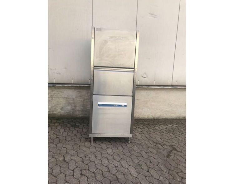 Hobart UXL-10 Universal Dishwasher
