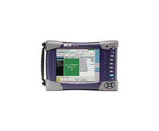 Others MTS6000A SDH/SONET/Ethernet