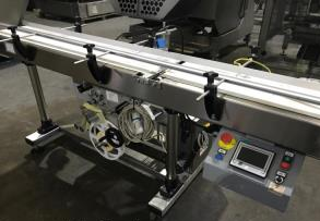 Others Automatic Labeller