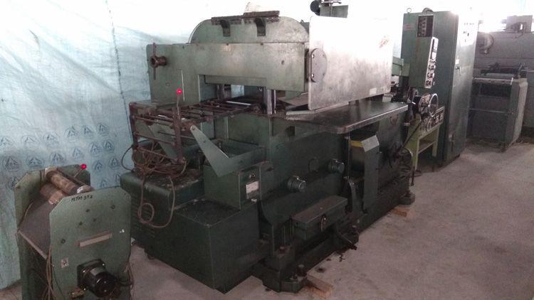 Shiki SMC 45 ML