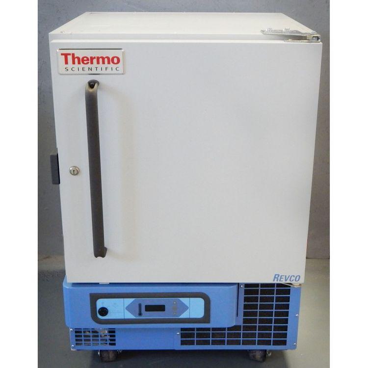Thermo Scientific ULT430A Laboratory Freezer