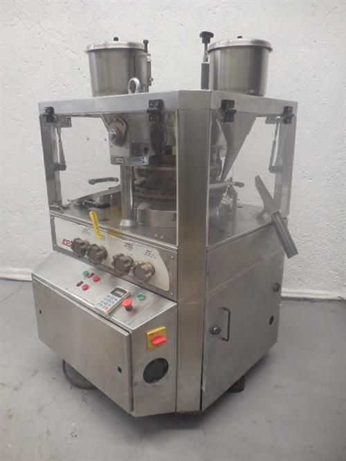 Others BB30  Tablet Press