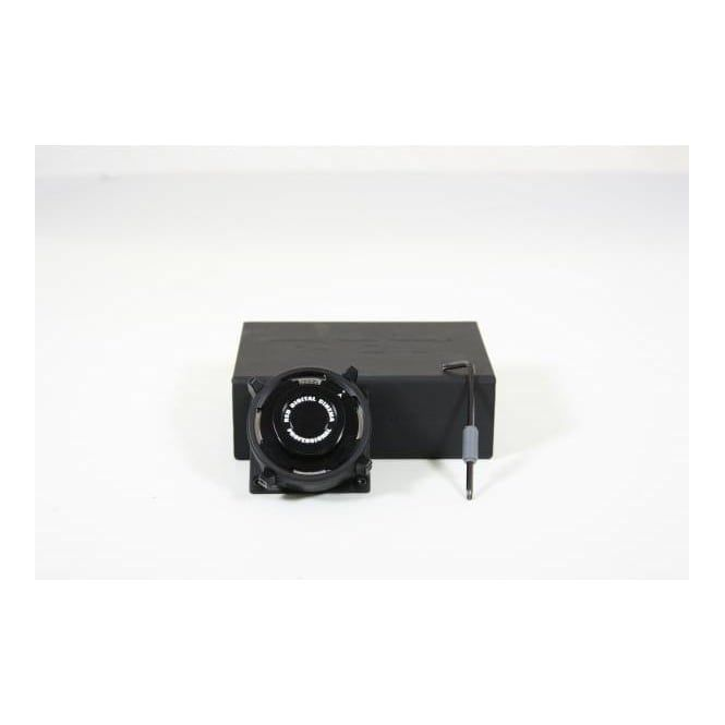 Red DSMC S35 MG PL Lens MOUNT 2.0