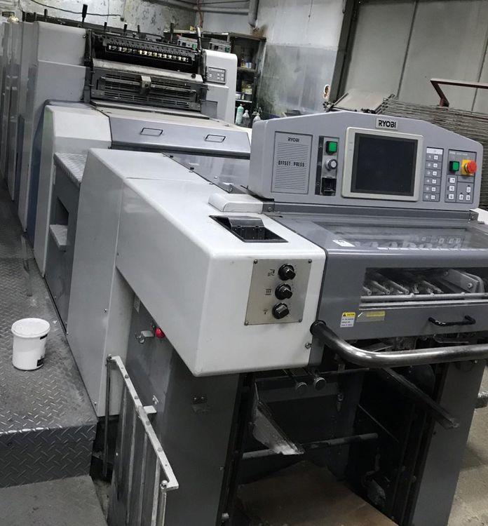 Ryobi 525HXX 37 x 52c