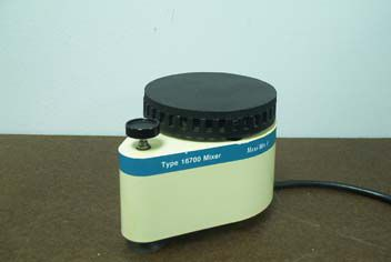 Barnstead M16715 Thermolyne Mixer