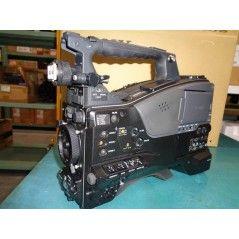 Sony Pxw-Z450 Camcorders - Xdcam