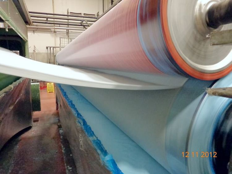 Others Nonwoven Padder